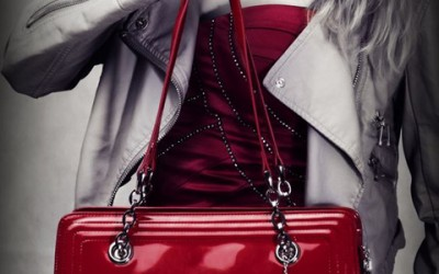 Handbag – Your Perceptible Accessory